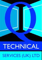 Q Technical Services